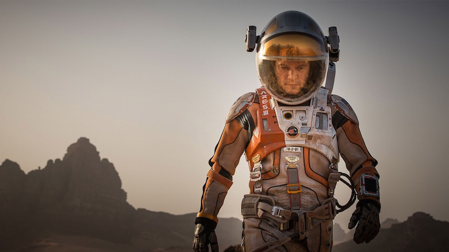 the-martian-matt-damon-fox