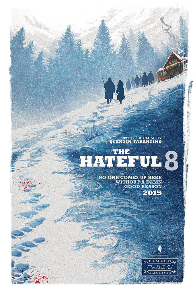 A-Brand-New-Trailer-for-The-Hateful-Eight-1