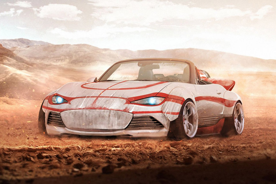 Star-Wars-Characters-Get-Reimagined-as-Cars-6