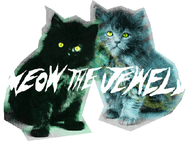 meow-the-jewels-2