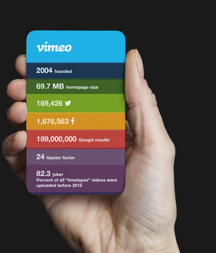 play-mjom-cards-web-trumps-vimeo@2x