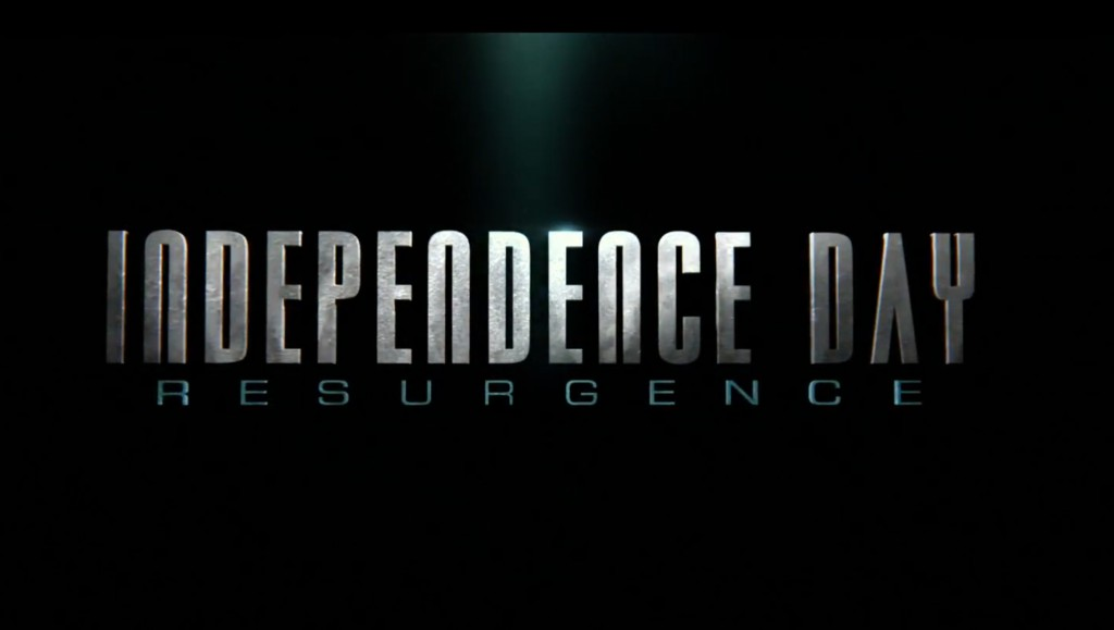 Indepoendence Day Resurgence