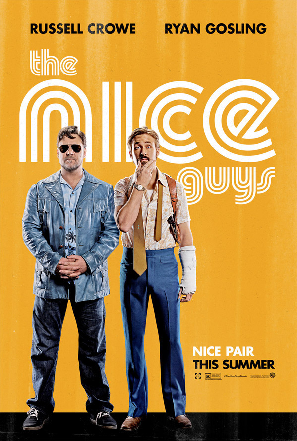Official-Trailer-for-Shane-Black-s-The-Nice-Guys-with-Gosling-1