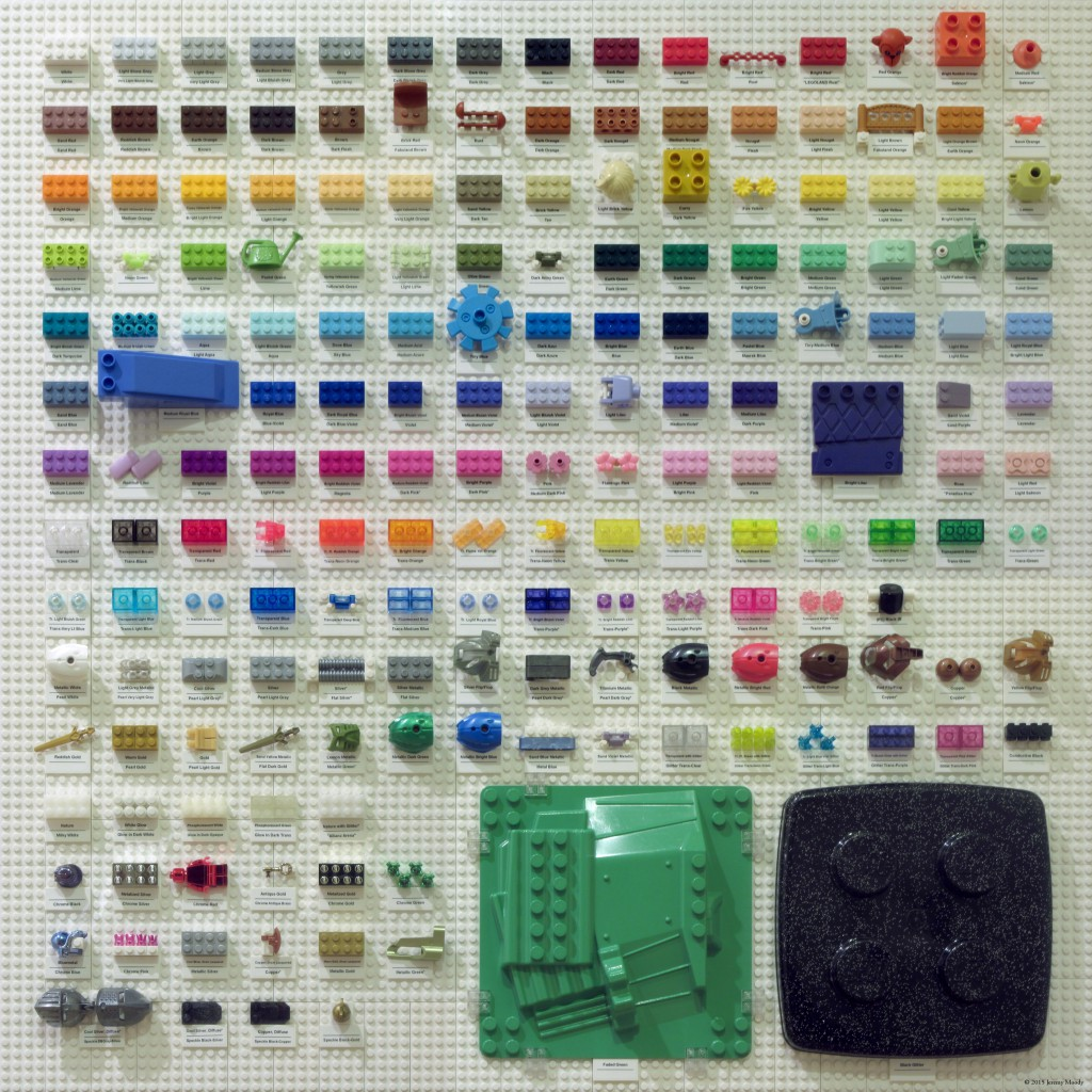 all-the-lego-colors-biggest