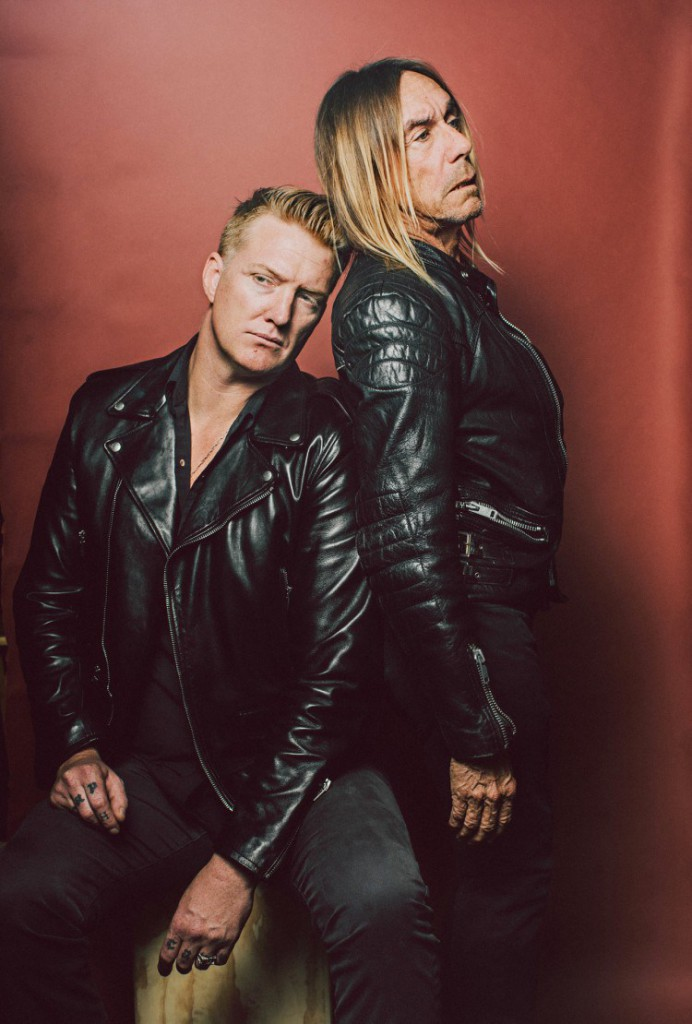 Iggy-Pop-and-Josh-Homme-e1453491498968