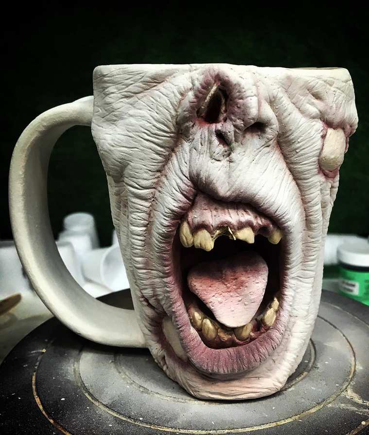 Kevin-Turkey-Merck-Horror-Mugs-11