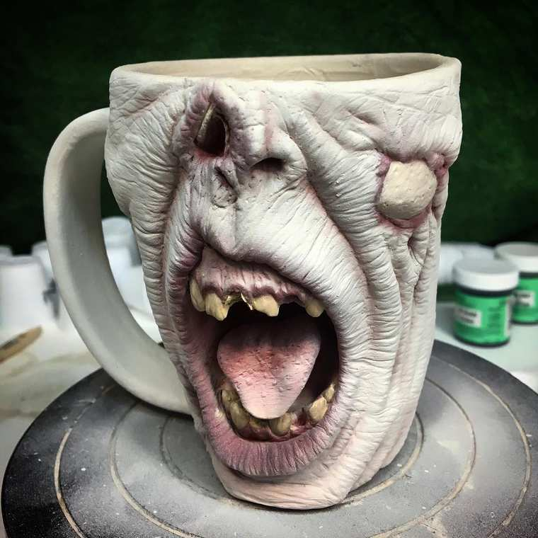 Kevin-Turkey-Merck-Horror-Mugs-13