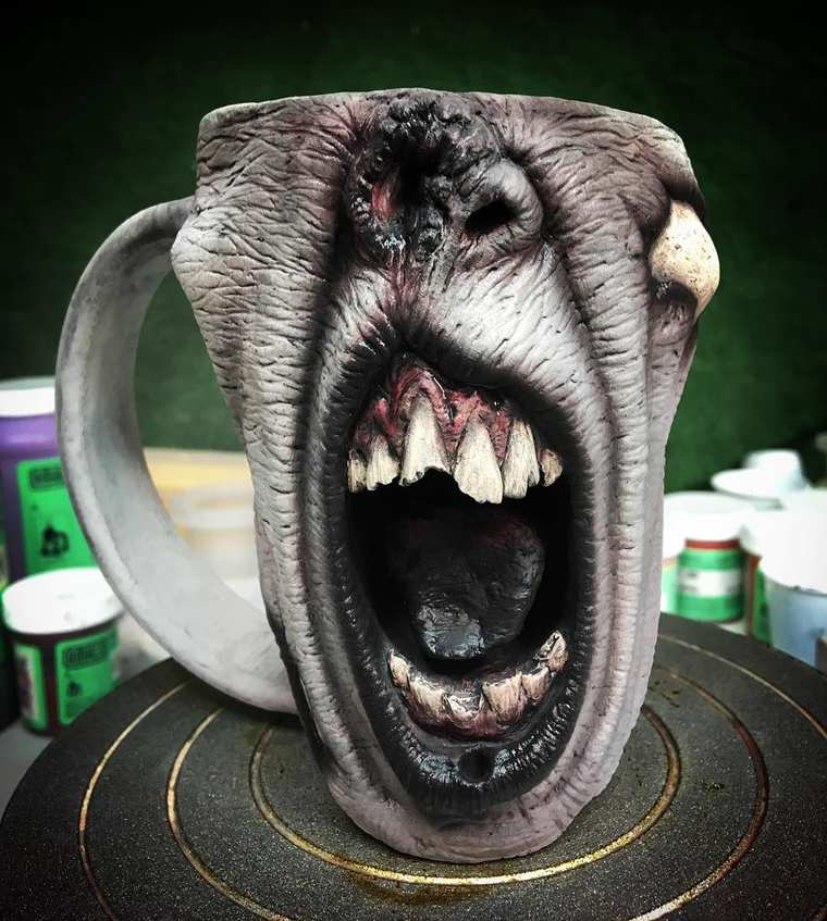 Kevin-Turkey-Merck-Horror-Mugs-17