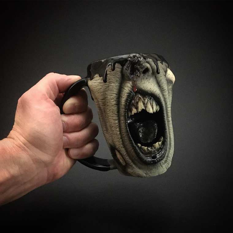 Kevin-Turkey-Merck-Horror-Mugs-20