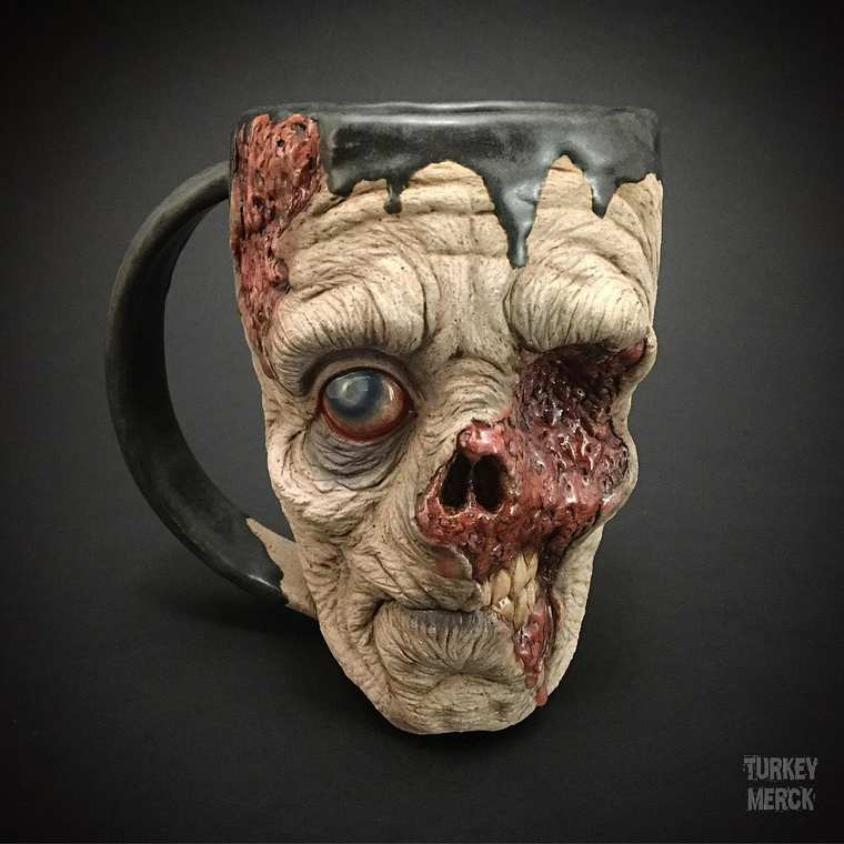 Kevin-Turkey-Merck-Horror-Mugs-21