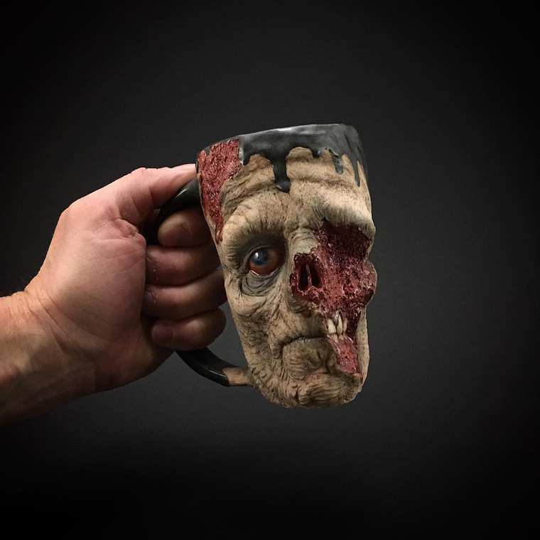 Kevin-Turkey-Merck-Horror-Mugs-23