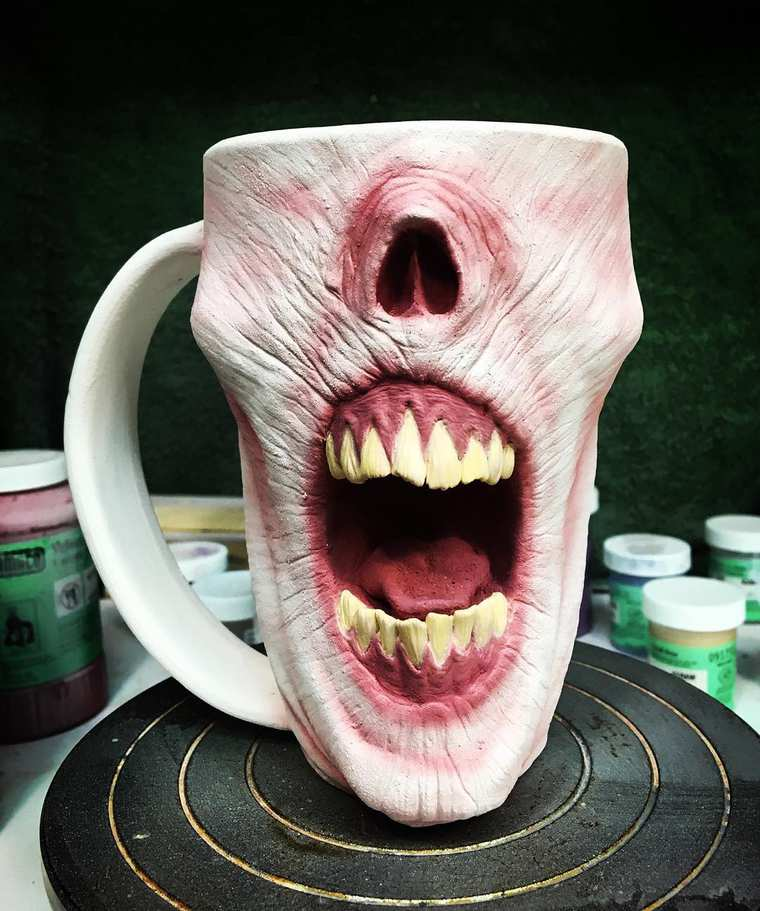 Kevin-Turkey-Merck-Horror-Mugs-24