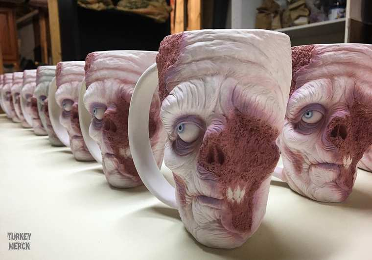 Kevin-Turkey-Merck-Horror-Mugs-25