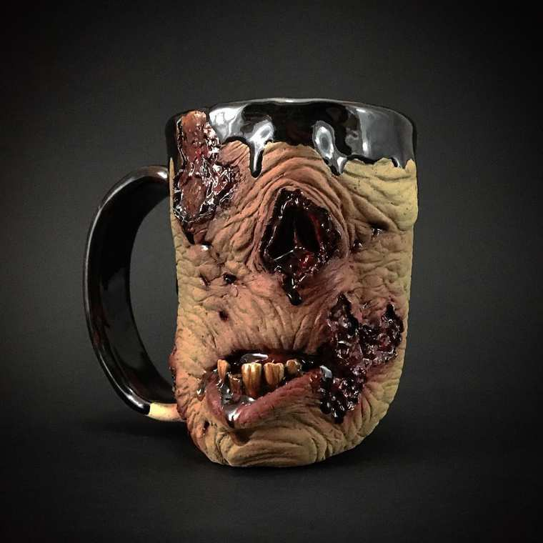 Kevin-Turkey-Merck-Horror-Mugs-3