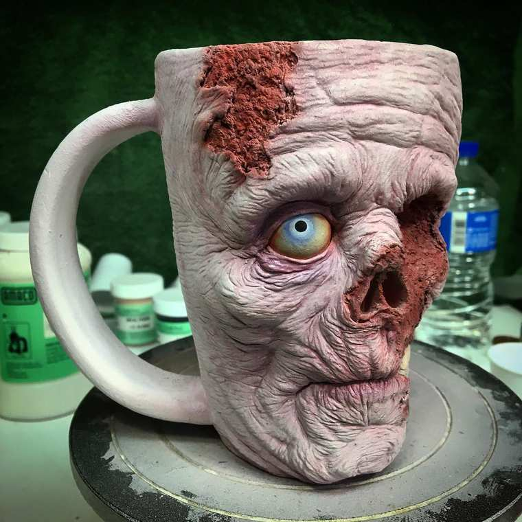 Kevin-Turkey-Merck-Horror-Mugs-9