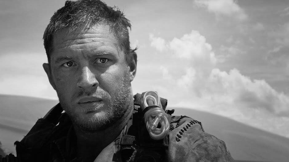 Mad-Max-black-and-white