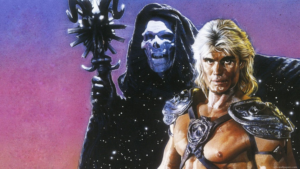Masters-of-the-Universe-1987