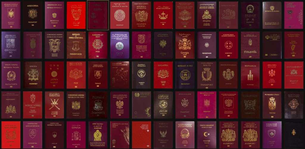 passport-index