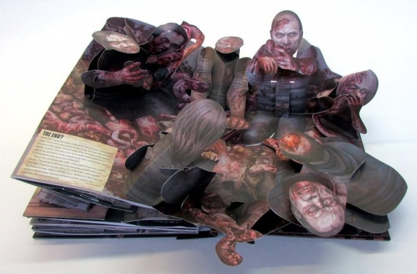 small_walking_dead_pop_up3