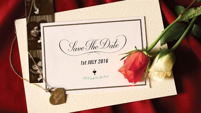 Bat-For-Lashes-Save-The-Date-640x362