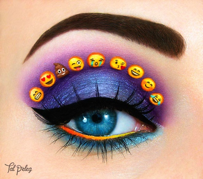Eye_Makeup_Creations_inspired_by_Iconic_Movies_Pop_Culture_and_Fairy_Tales_2016_01