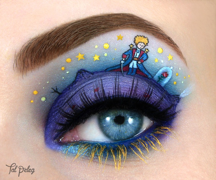 Eye_Makeup_Creations_inspired_by_Iconic_Movies_Pop_Culture_and_Fairy_Tales_2016_03