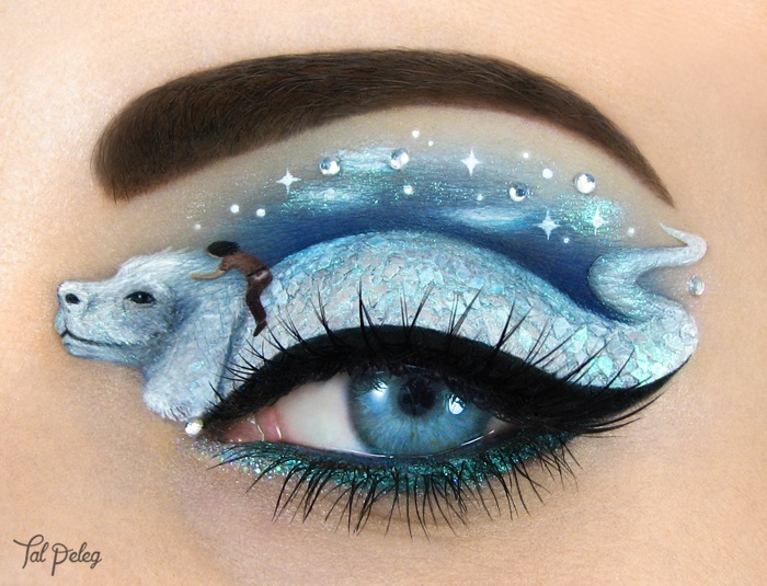 Eye_Makeup_Creations_inspired_by_Iconic_Movies_Pop_Culture_and_Fairy_Tales_2016_04