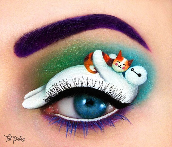 Eye_Makeup_Creations_inspired_by_Iconic_Movies_Pop_Culture_and_Fairy_Tales_2016_05