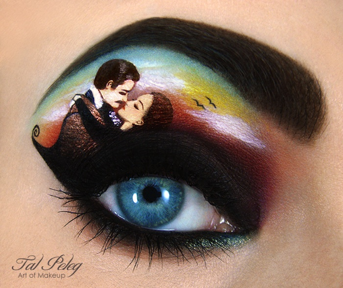 Eye_Makeup_Creations_inspired_by_Iconic_Movies_Pop_Culture_and_Fairy_Tales_2016_06