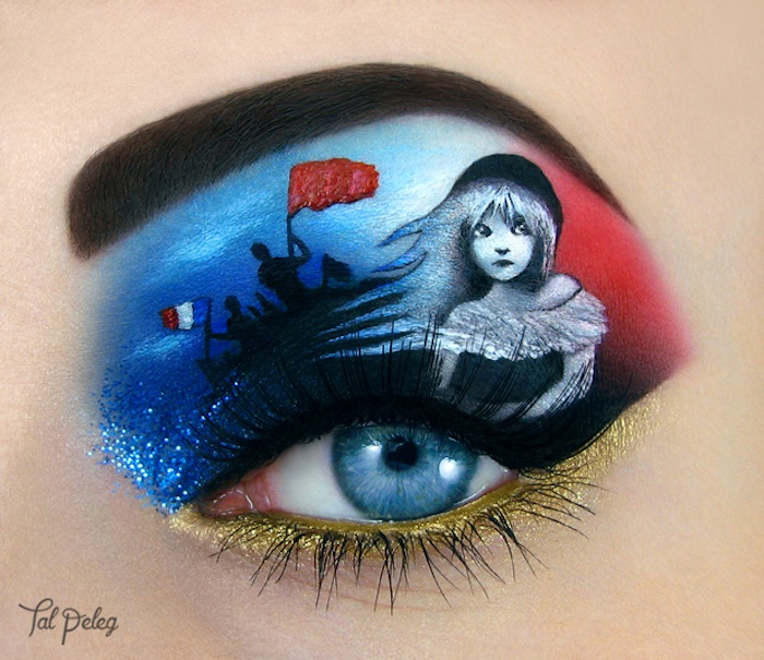 Eye_Makeup_Creations_inspired_by_Iconic_Movies_Pop_Culture_and_Fairy_Tales_2016_10