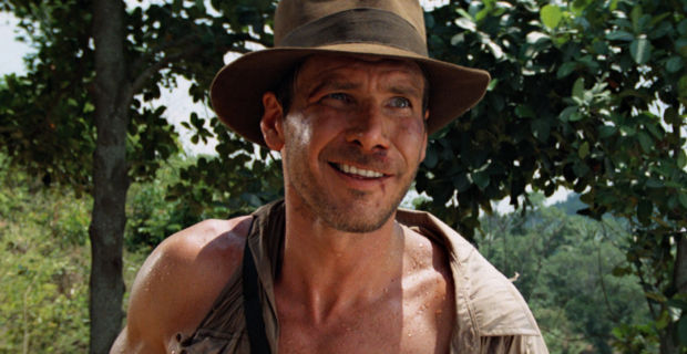 Harrison-Ford-in-Indiana-Jones-and-the-Temple-of-Doom