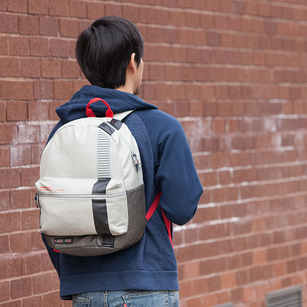 itvi_nintendo_entertainment_system_backpack_inuse