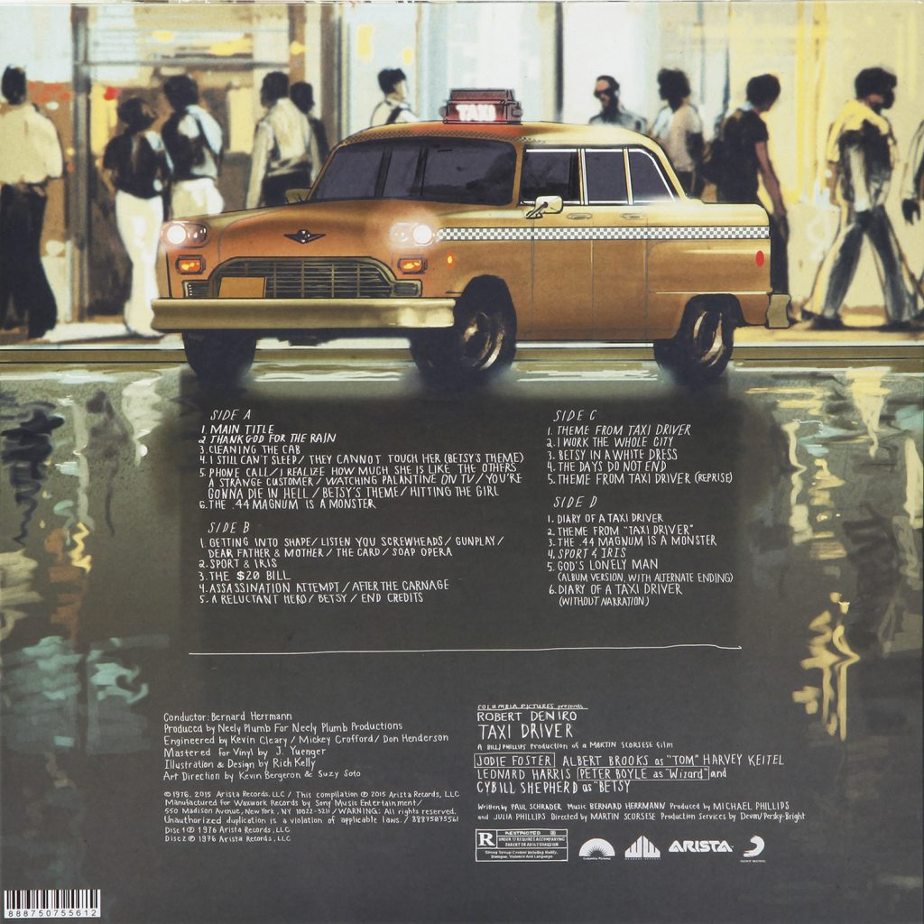 Taxi_Driver_Back_Cover