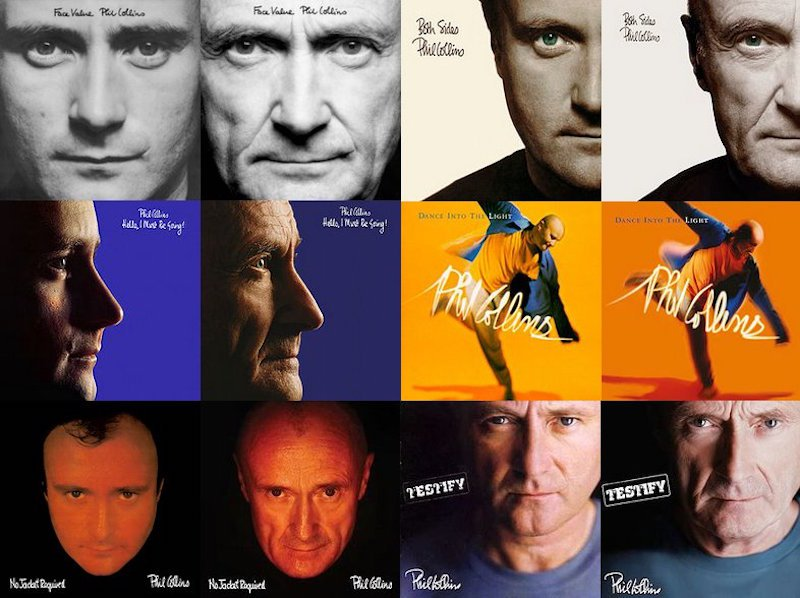 phil-collins-recreates-album-covers-by-patrick-balls-2
