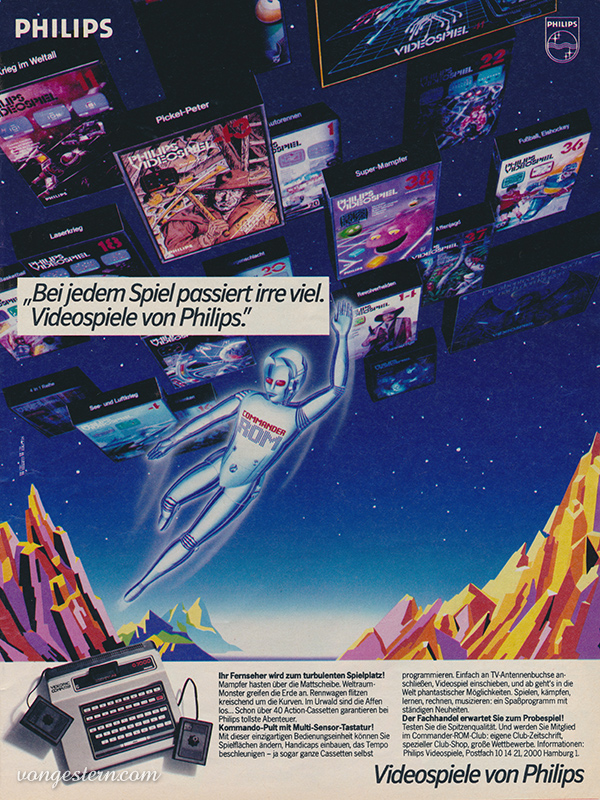 philips-videospiele-1983