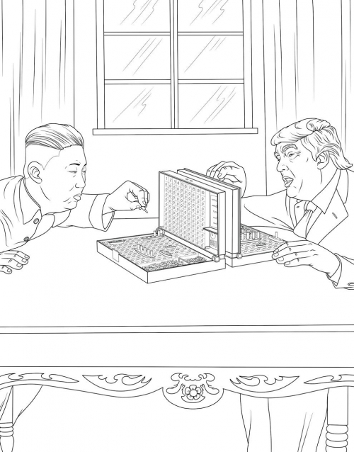 small_trump_coloring_book2