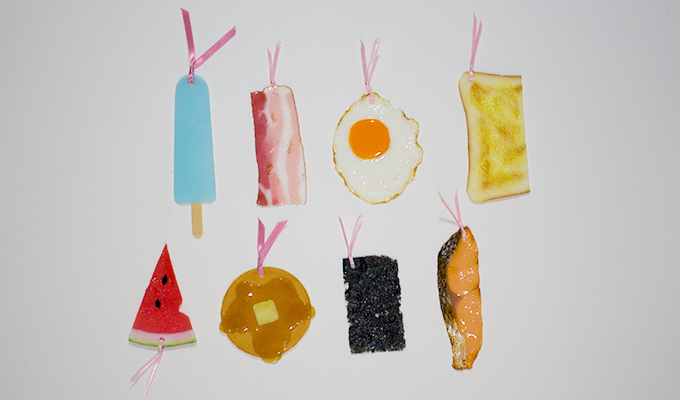 food-bookmarks-5