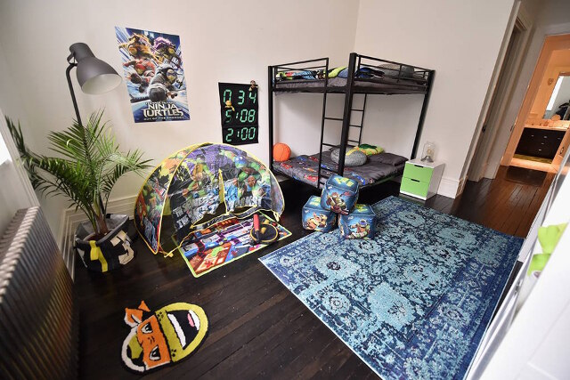 ninja-turtles-apartment-1