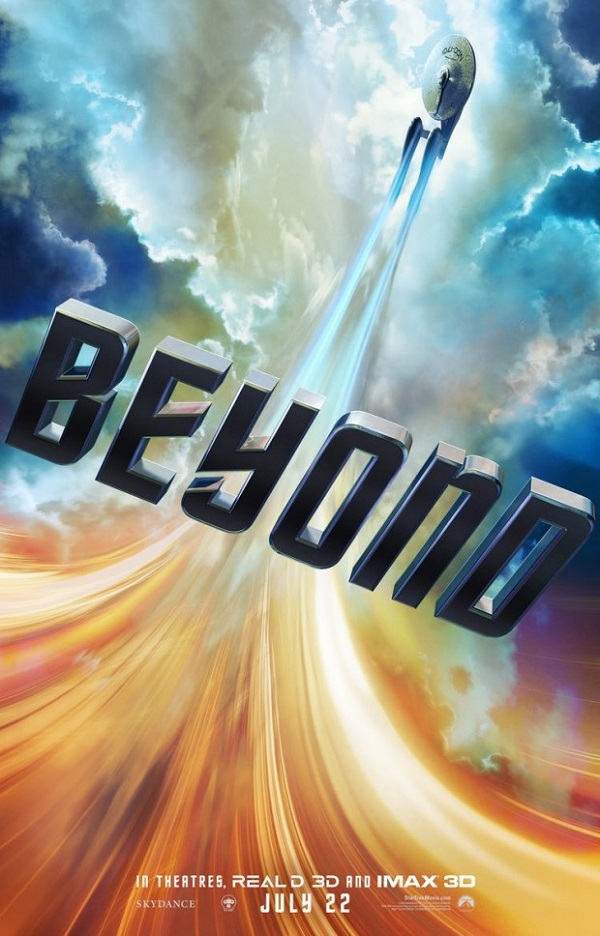 star-trek-beyond-poster shot