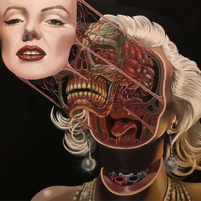 Nychos-pop-culture-10
