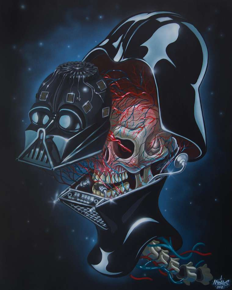 Nychos-pop-culture-12