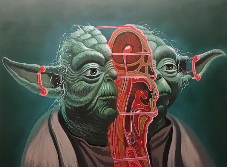 Nychos-pop-culture-13