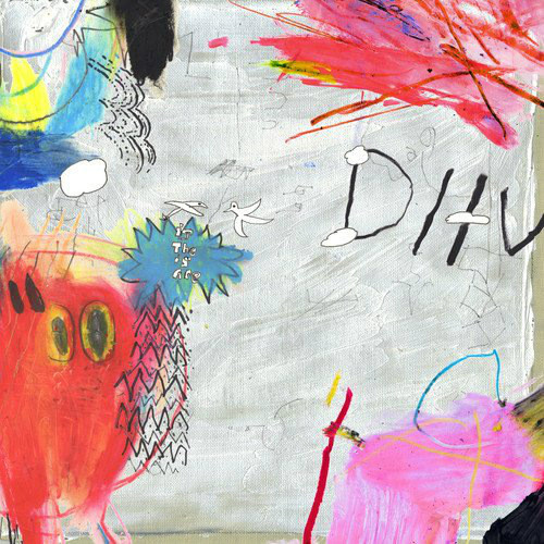 diiv-is-the-is-are-album-cover-art-500x500