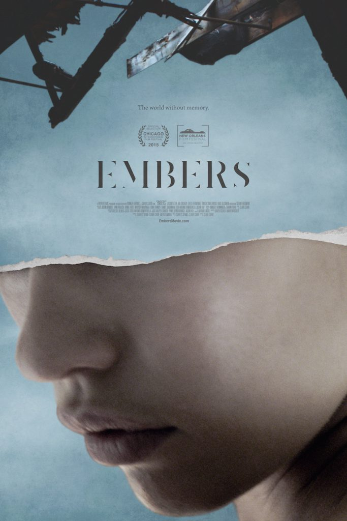 embers usaposter_websize