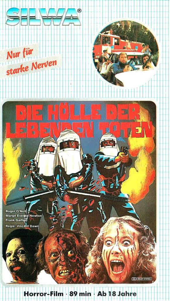 german-vhs-covers-1980s-1