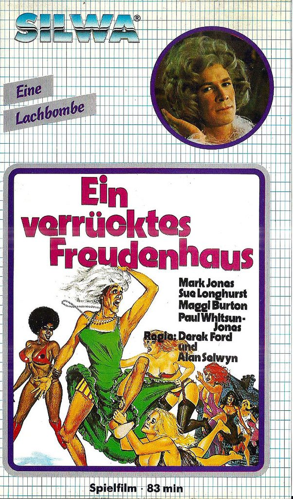 german-vhs-covers-1980s-b-1