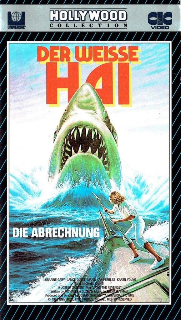 german-vhs-covers-1980s-der-weisse-hai-1