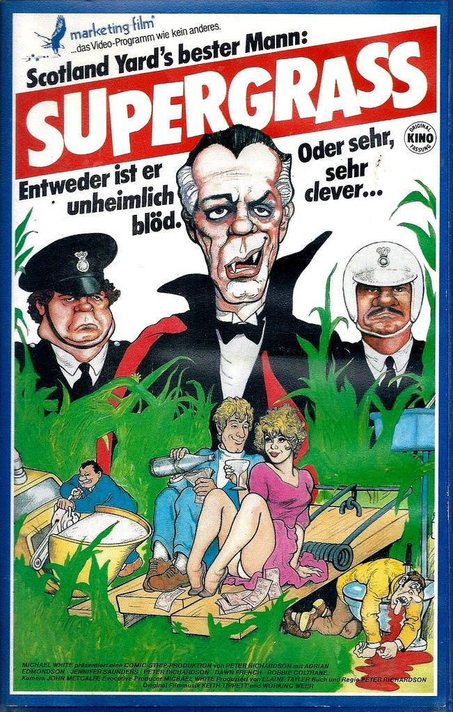 german-vhs-covers-1980s-drugs