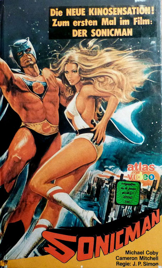 german-vhs-covers-1980s-hero-1