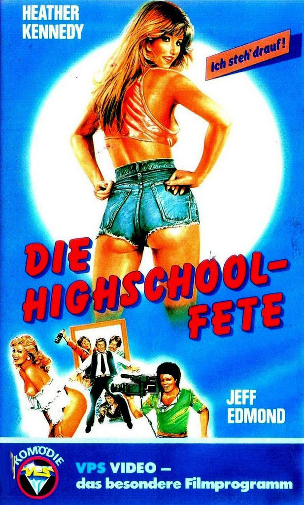 german-vhs-covers-1980s-highschool-1
